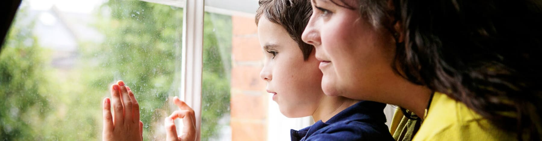Hestia awarded £20,000 to support children experiencing domestic abuse in Ealing and Harrow