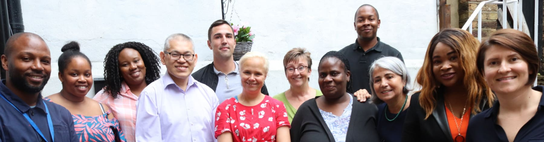 Hestia launches new dedicated service for women in RBKC