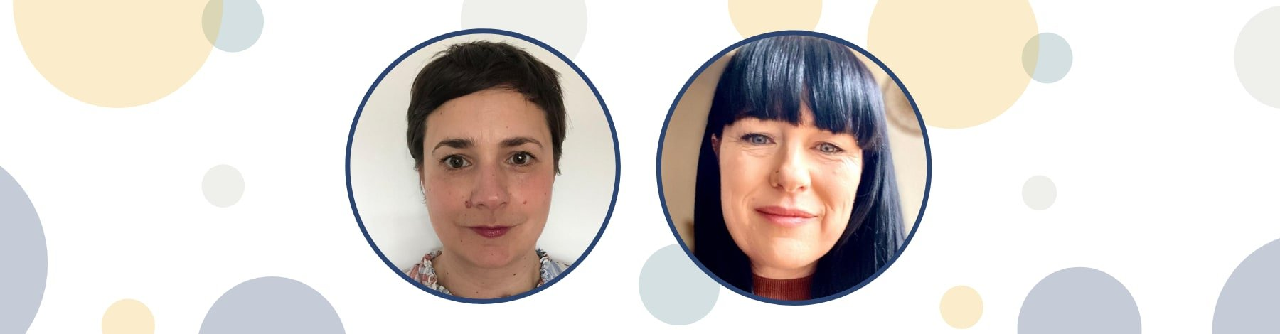 Meet the women leading Hestia's digital innovation projects