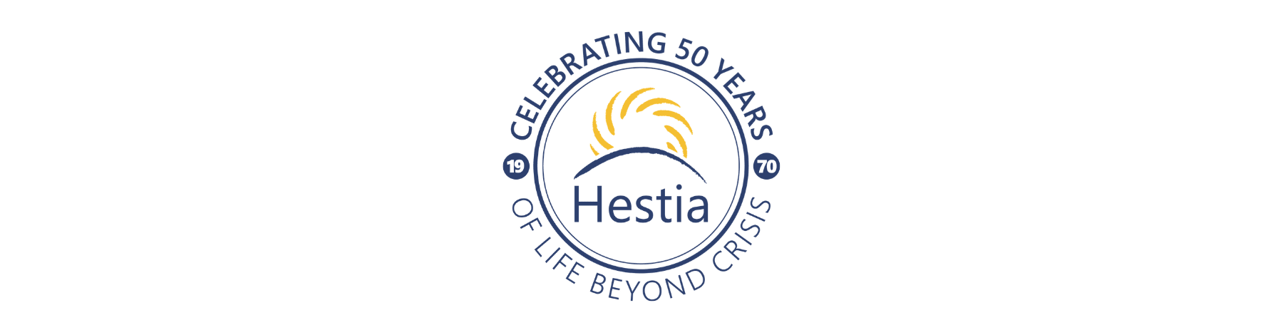 An open letter from Hestia's CEO Patrick Ryan