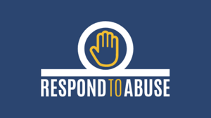 Respond to Abuse