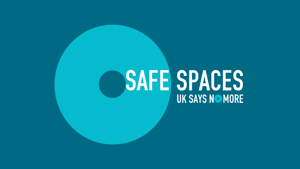 TSB branches in Worcestershire launch Safe Spaces initiative to offer help to local domestic abuse victims